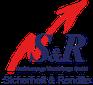 S & R Versicherungs-Vermittlungs GmbH